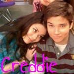 File:Creddie Icon.jpg