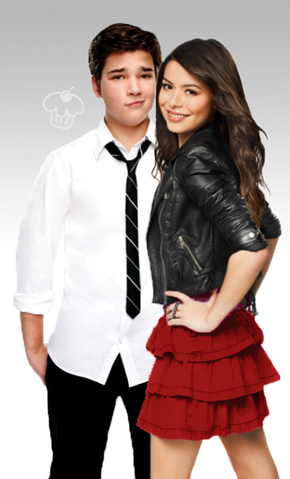 File:Creddie Photoshoot Manip, by CreddieCupcake.png