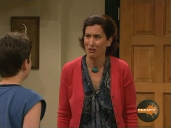File:ICarly.S01E20.iStakeout-(038148)10-56-50-.jpg