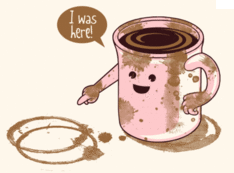 File:I was here.png