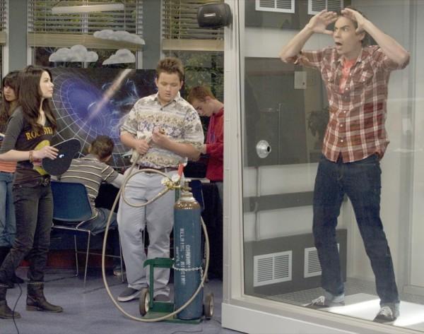 File:Icarly-iomg-episode-05.jpg