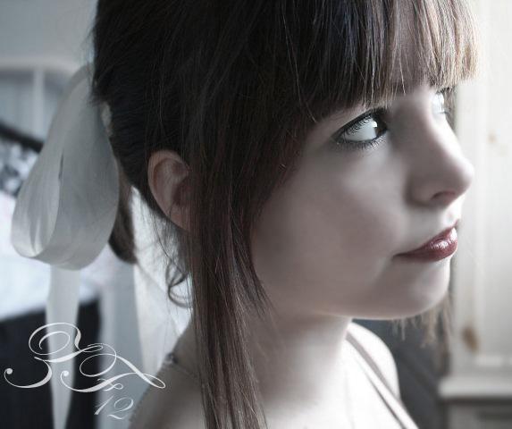 File:Me by zutaraforever12-d302qah.jpg