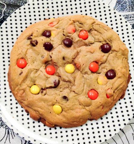 File:Reese-PB-Giant-Cookie.jpg