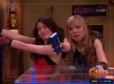 File:Normal iCarly S03E04 iCarly Awards 488.jpg
