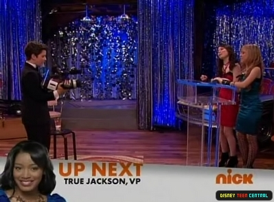 File:Normal iCarly S03E04 iCarly Awards 456.jpg