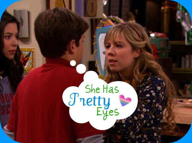 File:Seddie Thoughts by MidnightTwin.jpg