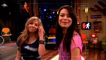 ICarly.S04E09.iPity.the.Nevel-HD.480p.WEB-DL.x264-mSD.mkv 000483316