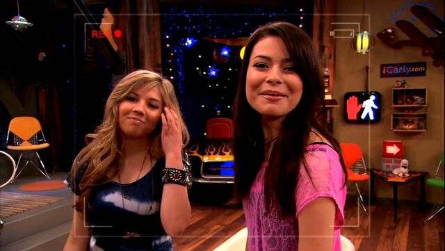 File:ICarly.S04E09.iPity.the.Nevel-HD.480p.WEB-DL.x264-mSD.mkv 000483316.jpg