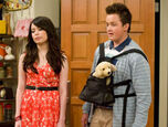Icarly-idate-sam-and-freddie-1