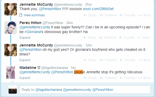 File:Jennette twitter convo screenshot.png