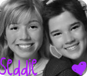 File:Seddie Icon.jpg