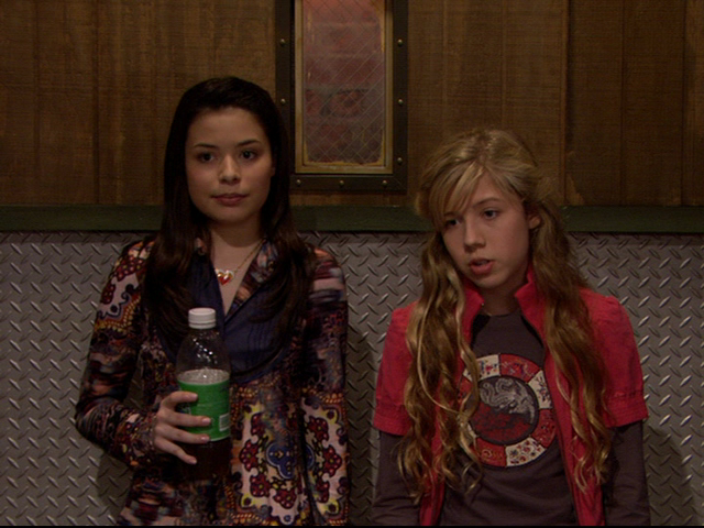 File:Icarly-00128.png