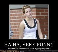 File:Ha-Ha Funny; Bieber Hair.jpg