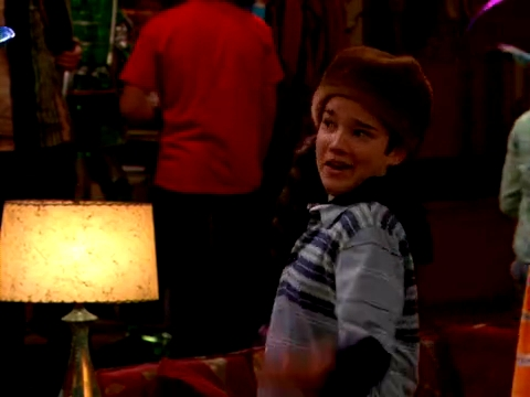File:ICarly.S01E01.iPilot.HR.DVDRiP.XviD-LaR.avi 001531000.jpg