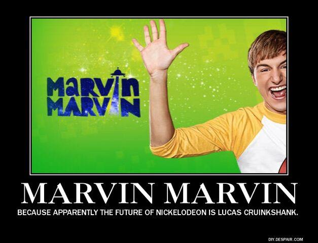 File:Marvin meme.jpg