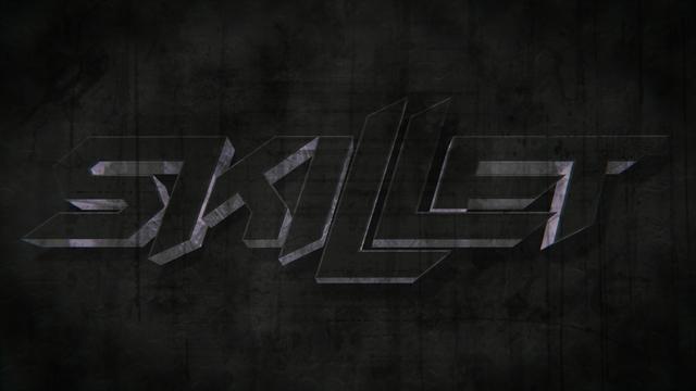 File:SkilletGrunge.png