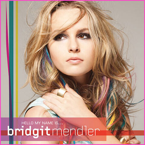 File:Bridgit Mendler- Hello My Name Is....jpg