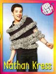 Nathan Kress 06