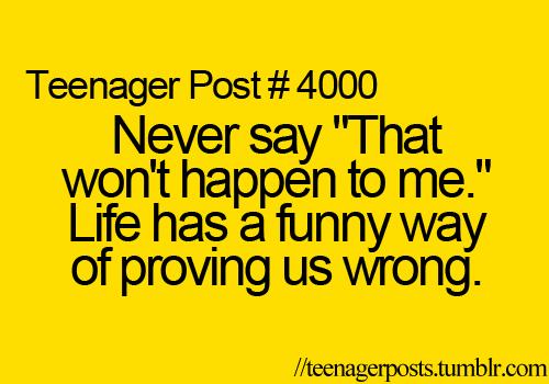 File:Teenagerposts.png