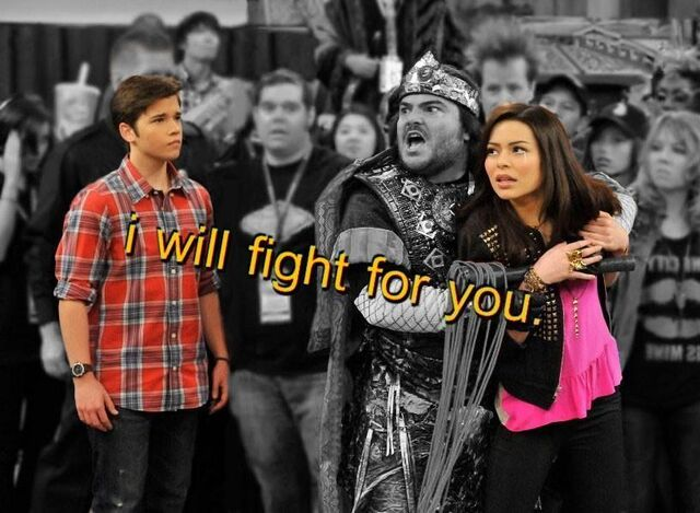 File:Iwill fight for you =D.JPG