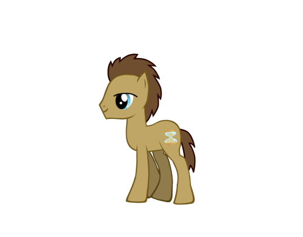 File:Doctor whooves.png