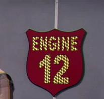 File:Engine12.jpg