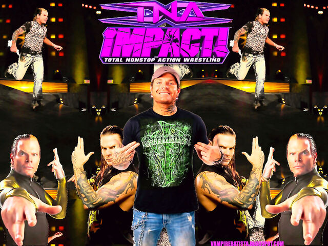 File:Jeff Hardy.jpg