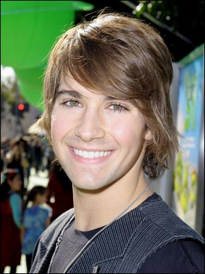 File:James-maslow-300 - Copy - Copy.jpg