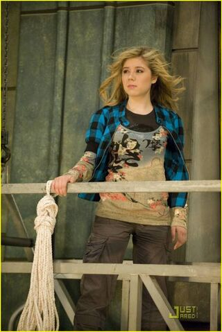 File:Jennette McCurdy in iQuit iCarly.jpg