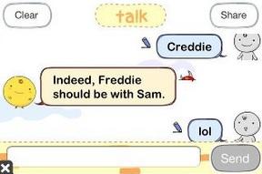 File:SimSimi is a Seddie shipper.jpg