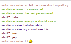 File:Tinychat.png