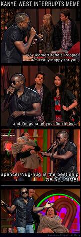 File:Kanye West Interrups Meme by Kanname Fitzpatrick.jpg