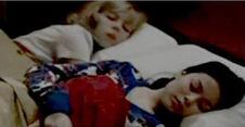 Sleepingcam-1