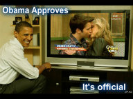 File:Obama Aprroves of Seddie.jpg