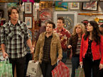Icarly-ipawn-star-2
