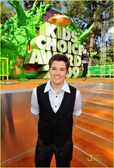 Jennette-mccurdy-nathan-kress-kids-choice-awards-08