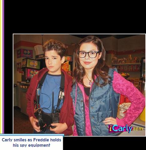 File:Creddie iCarly.com 4.PNG
