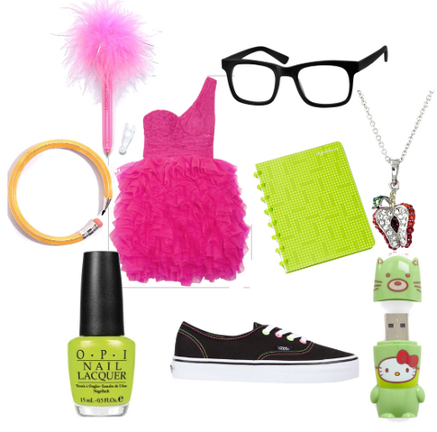 File:Girly nerd.png