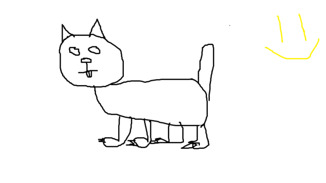 File:Kitty.lol.png