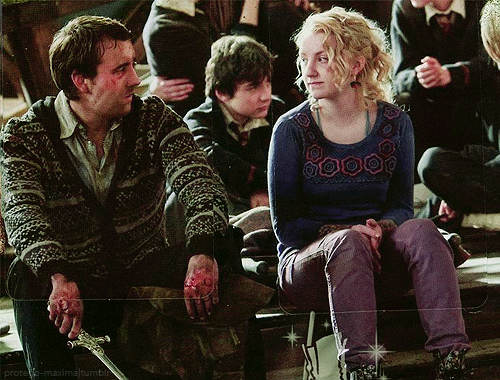 File:Luna and Neville.png