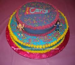 File:SeddieJathanFan Birthday Cake.jpg
