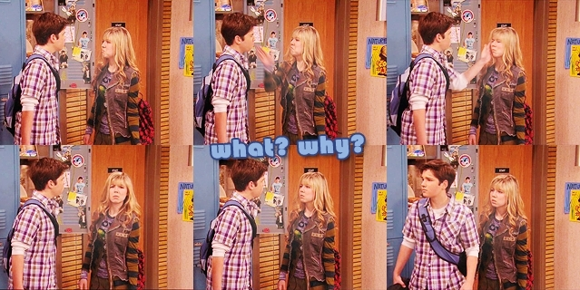 File:Seddie-is-so-cute.jpg