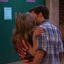 548px-Seddie kiss 3 reasonably small