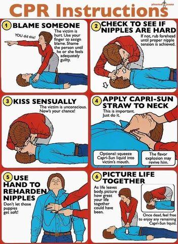 File:CPR.jpg