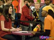 Carly and tbo