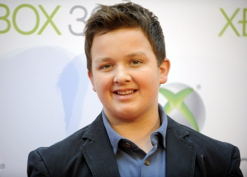 File:Actor-noah-munck-attends-the-premiere-project-natal-for-xbox-360-los-angeles.jpg