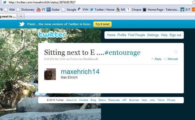 File:Entourage.JPG