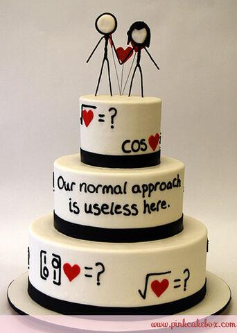 File:Cake1555.jpg
