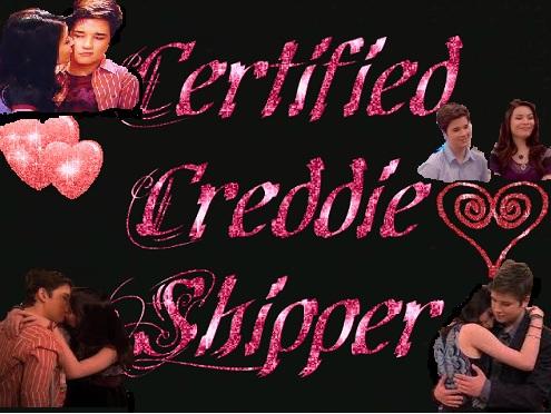 File:Certifiedcreddie2.jpg