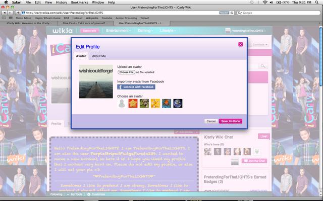 File:Screen shot 2011-11-03 at 9.31.27 PM.png
